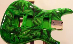 peinture-sur-guitare-decoration-aerographe/dsc03634-2