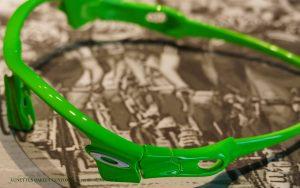 lunettes-oakley-personnalisation-aerographeraymond-planchat-2