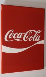 porte pub CocaCola 2