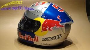 casque-moto-sport-hjc-red-bull