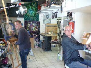 cours-aerographe-formation-stage-atelier-raymond-planchat