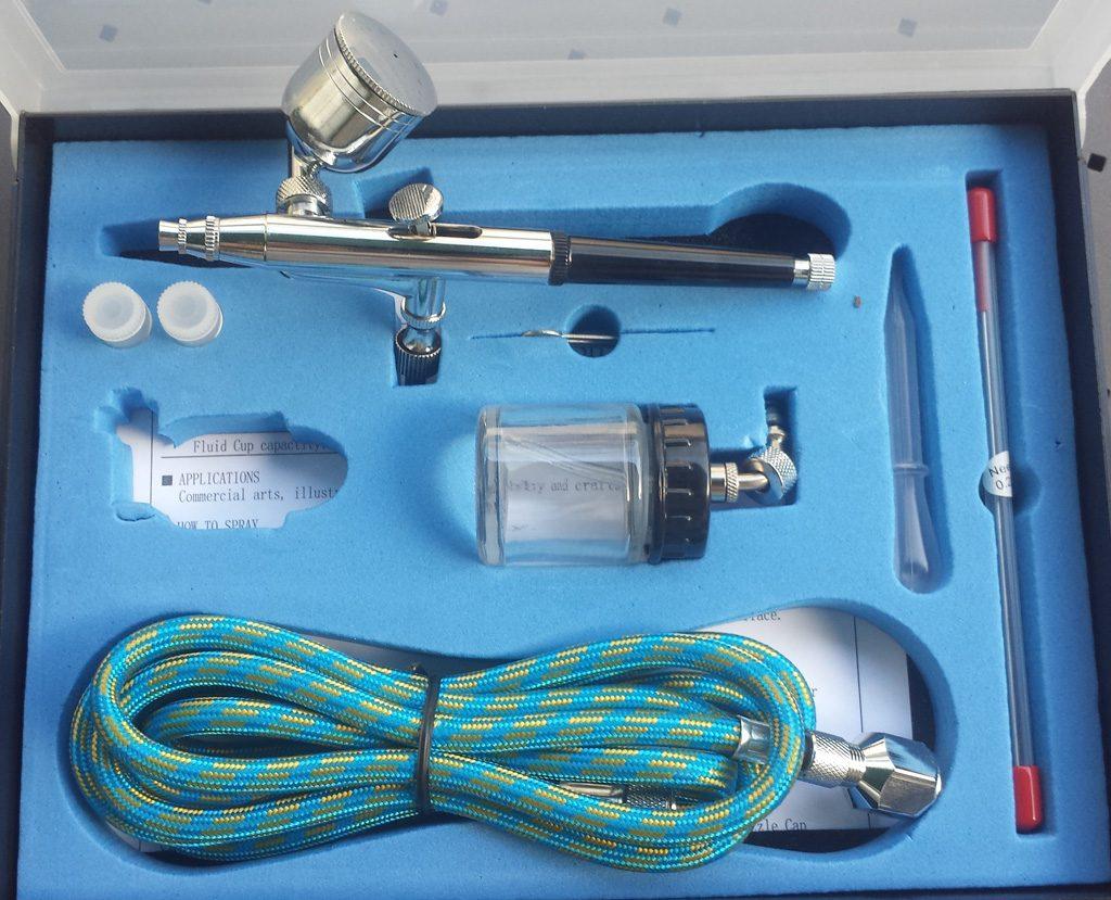aerographe-kit-complet-raymond-planchat-lyon