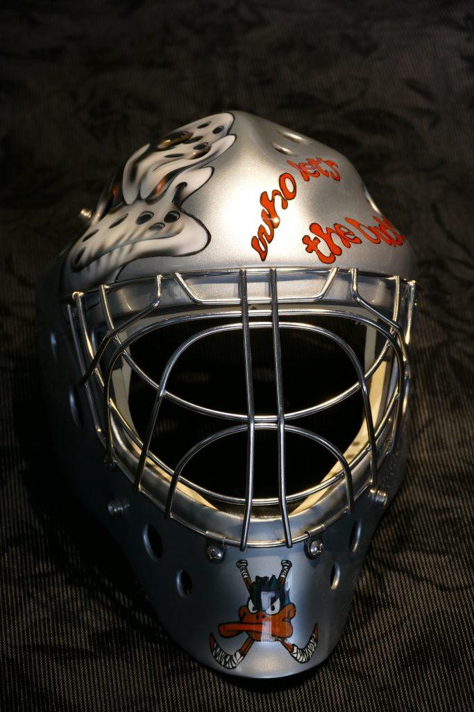 masque-gardien-hockey-roller-sur-glace-4