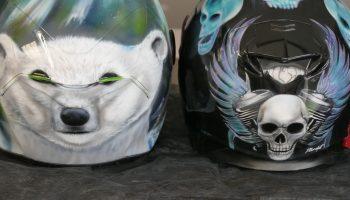 ours-et-skull-casque-moto