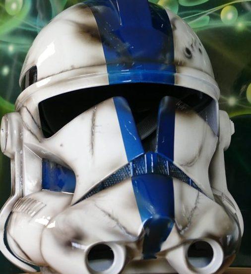 clone-trooper-peinture-aerographe-sur-casque-impression-3d