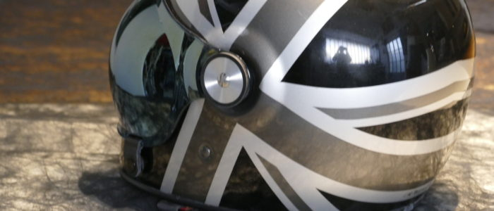 tarifs peinture casques moto raymond planchat peintre a rographe cours de peinture vente. Black Bedroom Furniture Sets. Home Design Ideas