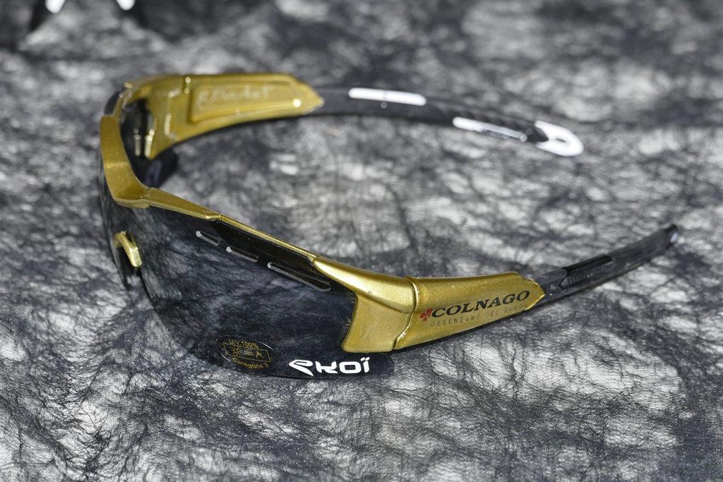 Ce ne sont que des lunettes mais quel look qu en pensez vous   Et si vous  avez vous aussi envie d une personnalisation sur vos lunettes n hésitez pas  à en ... 36e9c197770c